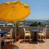 Lagosmar Hotel Picture 0