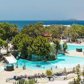 H10 Lanzarote Princess Hotel Picture 14
