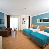 Limak Limra Hotel Picture 4