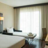 Ac Ciutat De Palma Hotel Picture 3