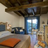 Colonna Pevero Hotel Picture 3