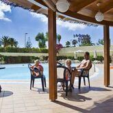 Rondo Aparthotel Picture 15