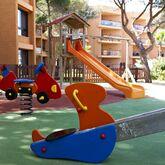 Protur Turo Pins Aparthotel Picture 7