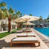 Reef Oasis Beach Resort Picture 7
