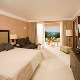 Helona Resort Picture 8