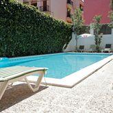 Holidays at Ca's Bombu Hostal in Cala Ratjada, Majorca