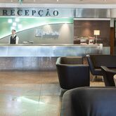Holiday Inn Lisbon Continental Hotel Picture 13
