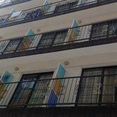 Santa Faz Hotel Picture 0