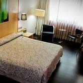 Abba Centrum Alicante Hotel Picture 2