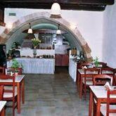 El Greco Hotel Picture 3