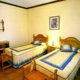 Caleta Villas Picture 3
