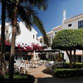 HG Cristian Sur Apartments Picture 10