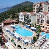 Pirat Hotel Picture 2
