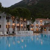 White Hotel Picture 0