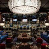 Venetian Resort Hotel & Casino Picture 12