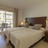Marina Palace Prestige Apartments Picture 10