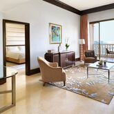 Ritz Carlton Hotel Abu Dhabi Grand Canal Picture 5