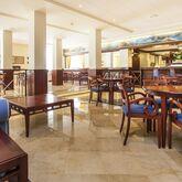 Globales Club Almirante Farragut Hotel Picture 18