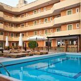 Holidays at Estia Beach Hotel in Kardamena, Kos