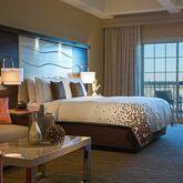 Renaissance Sea World Resort Hotel Picture 2