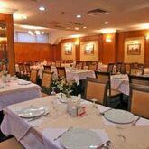 Grand Hilarium Hotel Picture 2