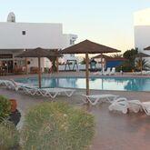 Lanzarote Paradise Complex Apartments Picture 2