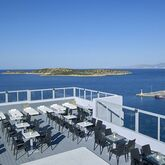 Mistral Bay Hotel Picture 10