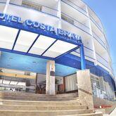 GHT Costa Brava Tossa Hotel Picture 2