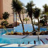Playalinda Aquapark & Spa Hotel Picture 4