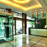 Turim Alameda Hotel Picture 10