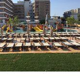 Serhs Sorra Daurada Hotel Picture 14