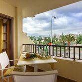Olivina Apartments Picture 10