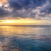 SeaGarden Beach Resort Picture 12
