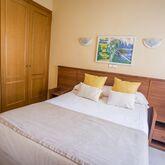 Magic Fenicia Hotel Picture 7