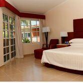 Barcelo Solymar Resort Picture 5