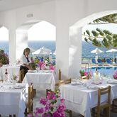 Maritimo Beach Hotel Picture 14