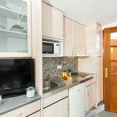 Blau Apartments Picture 6