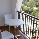 Puerto Cala Vadella Apartments Picture 4