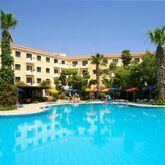 Narcissos Hotel Apartments Picture 2