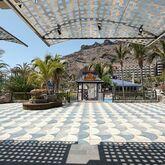 Paradise Lago Taurito Aparthotel and Aquapark Picture 7