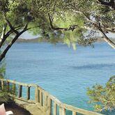 Elounda Mare Hotel Picture 9