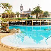 Lopesan Villa Del Conde Resort & Thalasso Hotel Picture 0