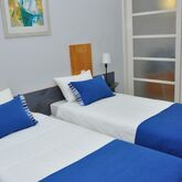Murdeira Village Hotel Picture 3