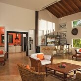Dreams Punta Cana Resorts and Spa Hotel Picture 12