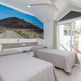 TAO Caleta Playa Picture 5