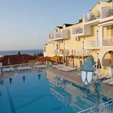 Captains Commodore And Admiral Complex Aparthotel Picture 11