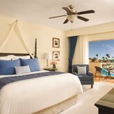 Dreams Palm Beach Punta Cana Hotel Picture 4