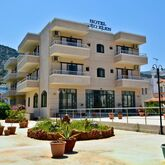 Niko Elen Hotel Picture 2