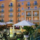 Grand Hotel La Pace Picture 2