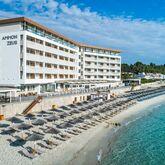 Ammon Zeus Hotel Picture 14